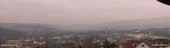 lohr-webcam-05-02-2016-15:20