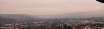 lohr-webcam-05-02-2016-15:30