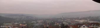 lohr-webcam-05-02-2016-15:50