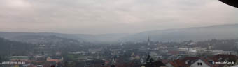 lohr-webcam-05-02-2016-16:40