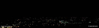 lohr-webcam-05-02-2016-19:40