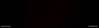 lohr-webcam-06-02-2016-00:20