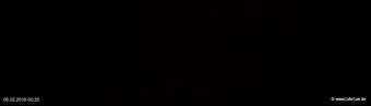 lohr-webcam-06-02-2016-00:30
