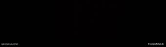 lohr-webcam-06-02-2016-01:30