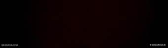 lohr-webcam-06-02-2016-01:50