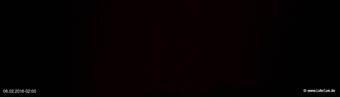 lohr-webcam-06-02-2016-02:00