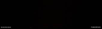 lohr-webcam-06-02-2016-02:40