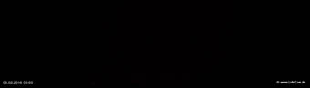 lohr-webcam-06-02-2016-02:50