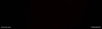 lohr-webcam-06-02-2016-03:40
