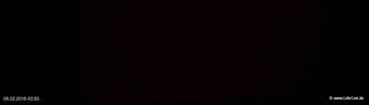 lohr-webcam-06-02-2016-03:50