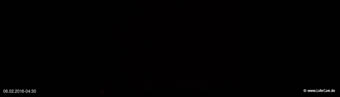 lohr-webcam-06-02-2016-04:30
