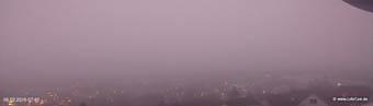 lohr-webcam-06-02-2016-07:40
