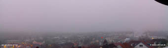 lohr-webcam-06-02-2016-07:50
