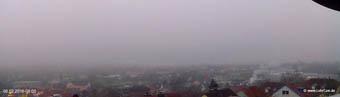 lohr-webcam-06-02-2016-08:00