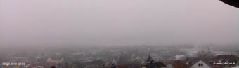 lohr-webcam-06-02-2016-08:10