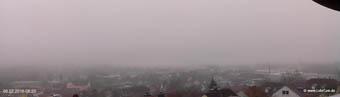 lohr-webcam-06-02-2016-08:20