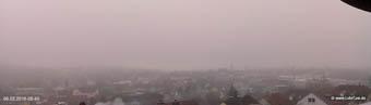 lohr-webcam-06-02-2016-08:40