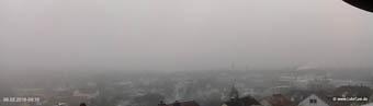 lohr-webcam-06-02-2016-09:10
