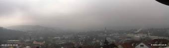 lohr-webcam-06-02-2016-10:30