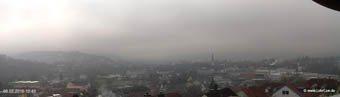 lohr-webcam-06-02-2016-10:40