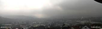 lohr-webcam-06-02-2016-11:10