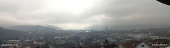 lohr-webcam-06-02-2016-11:50