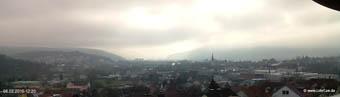 lohr-webcam-06-02-2016-12:20