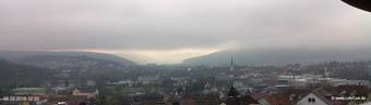 lohr-webcam-06-02-2016-12:30