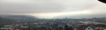 lohr-webcam-06-02-2016-12:40