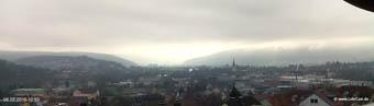 lohr-webcam-06-02-2016-12:50
