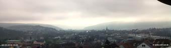 lohr-webcam-06-02-2016-13:00