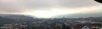 lohr-webcam-06-02-2016-13:10