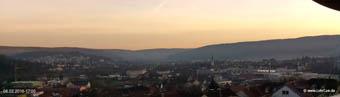 lohr-webcam-06-02-2016-17:00