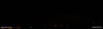 lohr-webcam-06-02-2016-21:10