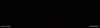 lohr-webcam-06-02-2016-22:20