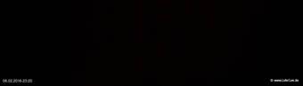 lohr-webcam-06-02-2016-23:21