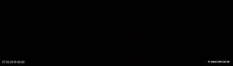 lohr-webcam-07-02-2016-00:20