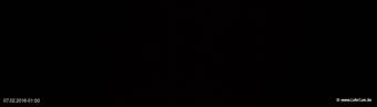 lohr-webcam-07-02-2016-01:00