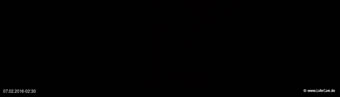 lohr-webcam-07-02-2016-02:30