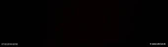 lohr-webcam-07-02-2016-02:50