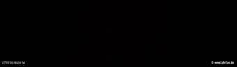 lohr-webcam-07-02-2016-03:00