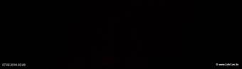 lohr-webcam-07-02-2016-03:20