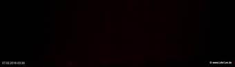 lohr-webcam-07-02-2016-03:30
