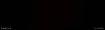 lohr-webcam-07-02-2016-04:10