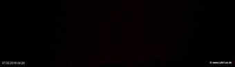 lohr-webcam-07-02-2016-04:20