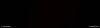 lohr-webcam-07-02-2016-04:30