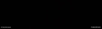 lohr-webcam-07-02-2016-04:40