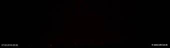 lohr-webcam-07-02-2016-05:30