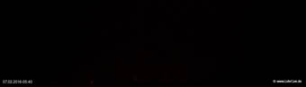lohr-webcam-07-02-2016-05:40