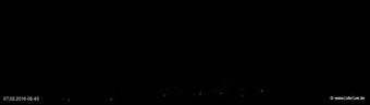 lohr-webcam-07-02-2016-06:40